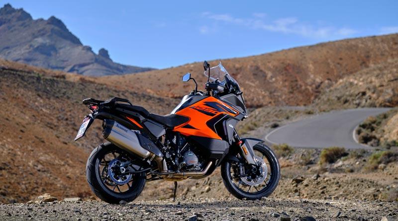 ktm 1290 super adventure s 2021 prueba detalles 03