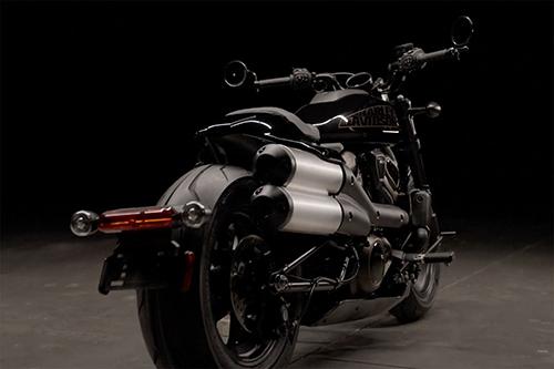 harley davidson 1250 custom 2022 02