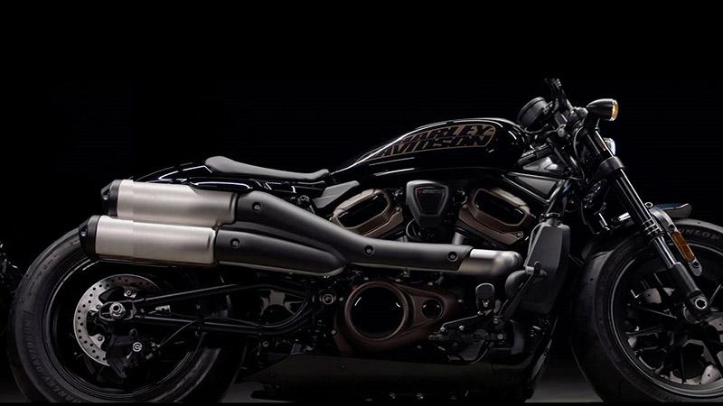 harley davidson 1250 custom 2022 03