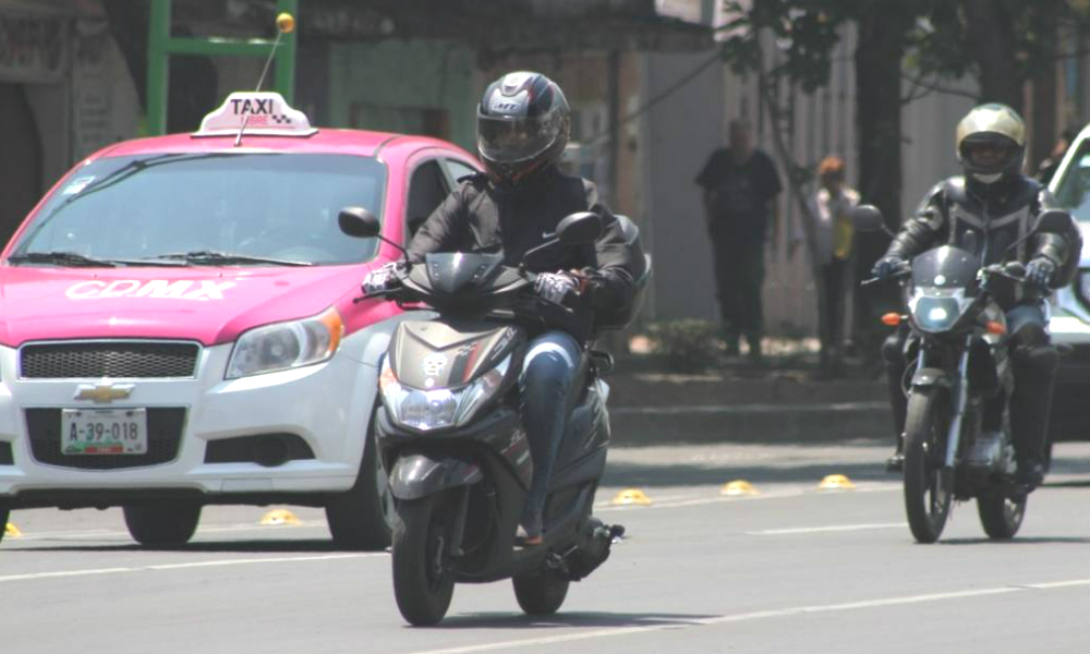 Las 250 cc y el reglamento (image)