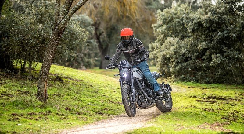 benelli leoncino 500 trail prueba accion 23