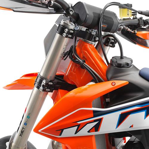 KTM 450 SMR 2022 02