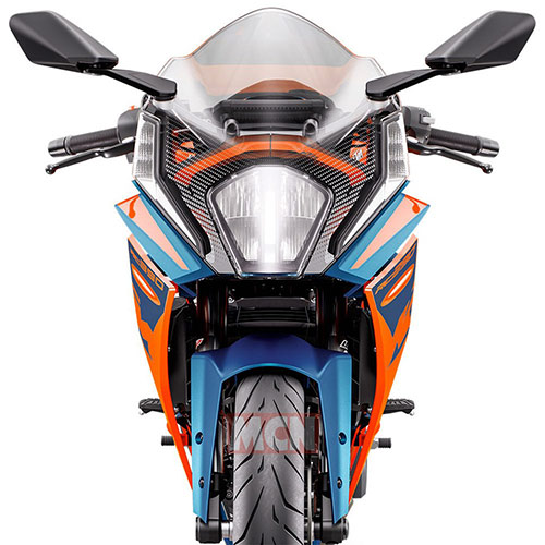 KTM RC390 2022 02