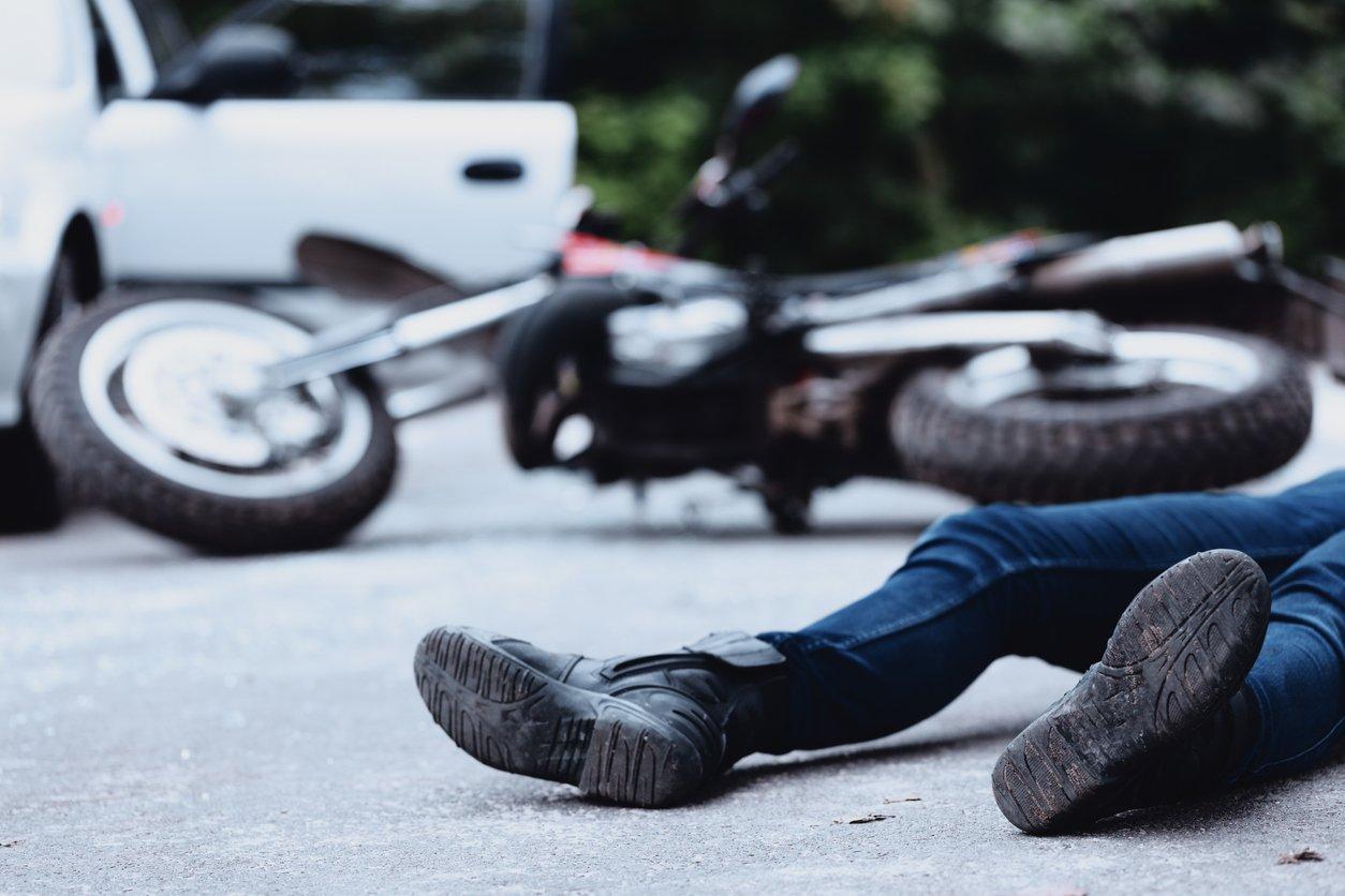 Motociclismo más seguro desde la reglamentación (image)
