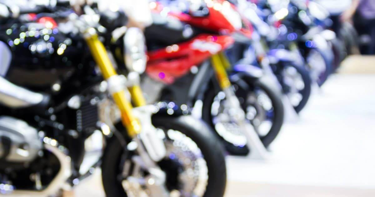 ¿Qué tipo de moto elegir? (image)