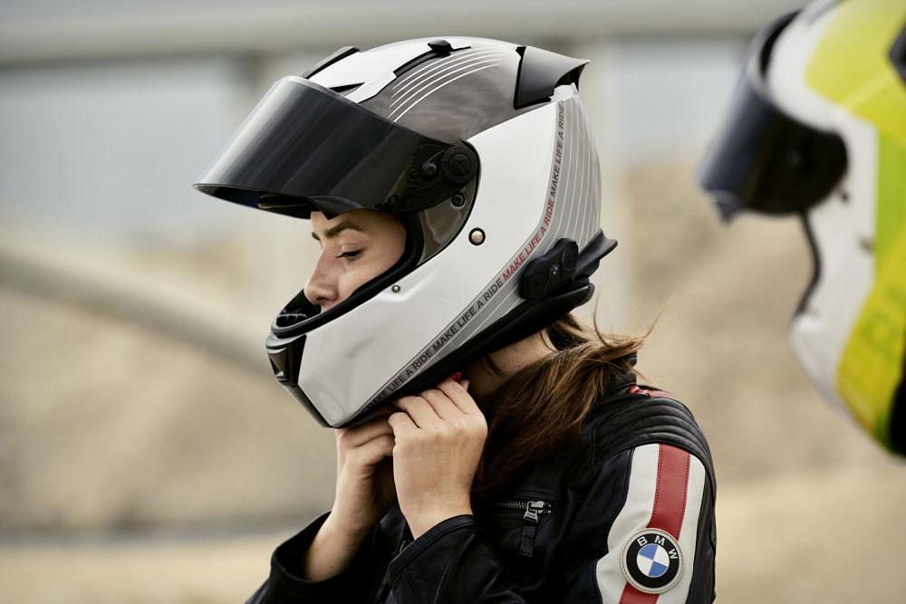 Consejo: todo lo que debes de saber de tu casco  (image)