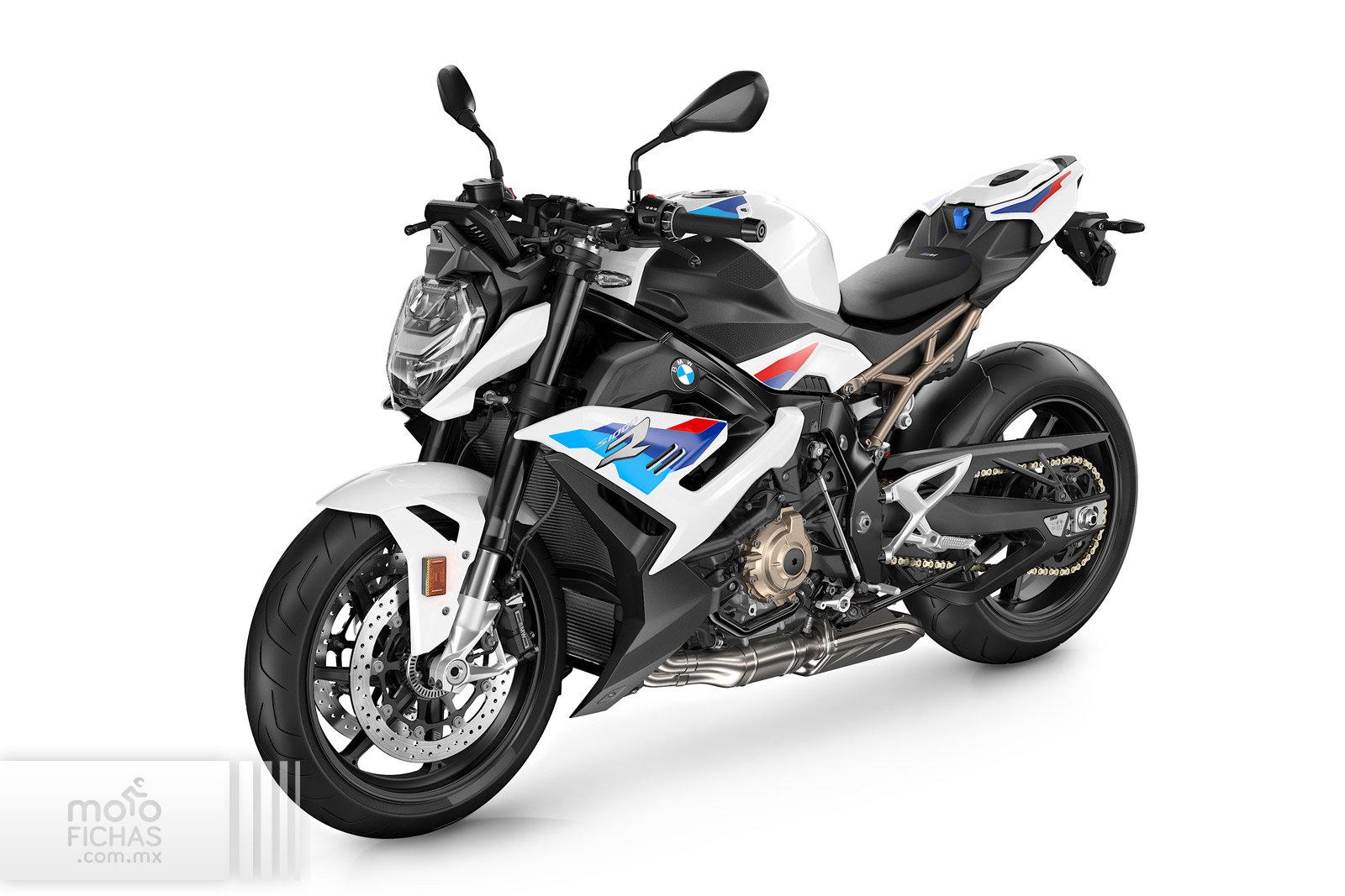 01 bmw s 1000 r 2021 estudio blanco motorsport