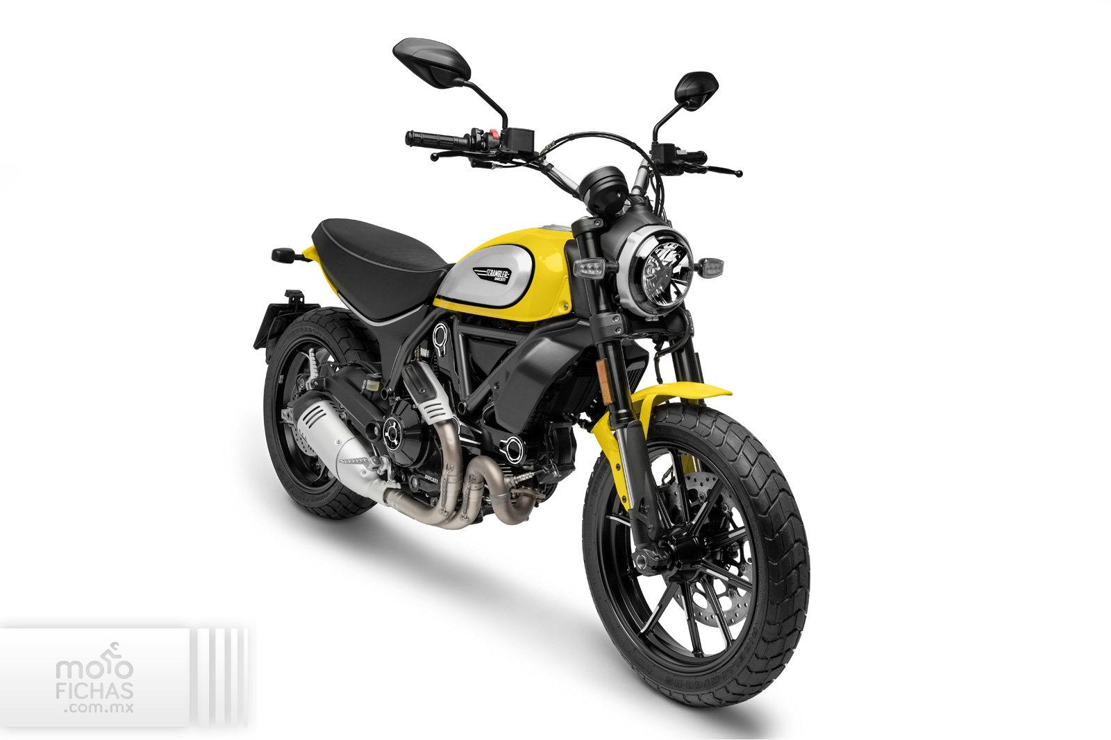 01 ducati scrambler icon 2021 estudio amarillo